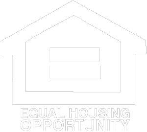NCUA equal housing lender logo