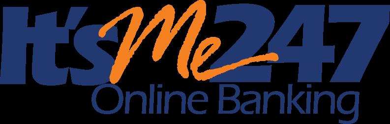 im247_online_banking (1)